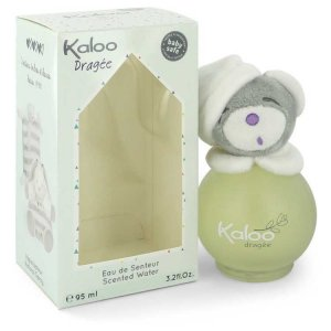 Kaloo Dragee Eau De Senteur Spray (Alcohol Free) 3.2 oz / 94...