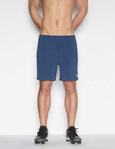C-IN2 Grip Athletic Jump Shorts Abyss Navy 4964