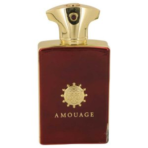 Amouage Journey Eau De Parfum Spray (Unboxed) 3.4 oz / 100.55 mL Men's Fragrances 539615