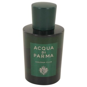 Acqua Di Parma Colonia Club Eau De Cologne Spray (Tester) 3....