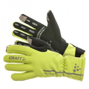 Craft Siberian Unisex Bike Gloves Amino 1901623