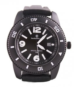 Smith & Wesson Paratrooper Watch SWW-5983