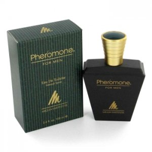 Marilyn Miglin Pheromone Eau De Toilette Spray 3.4 oz / 100....