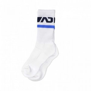 Addicted Basic Sport Socks Royal Blue AD521