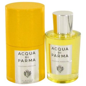 Acqua Di Parma Colonia Assoluta Eau De Cologne Spray 3.4 oz ...