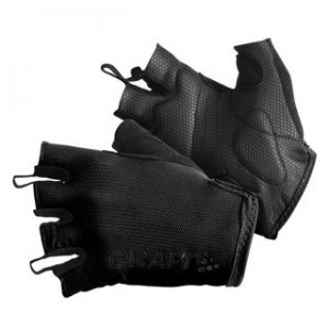 Craft Active Bike Gloves Black 1900707
