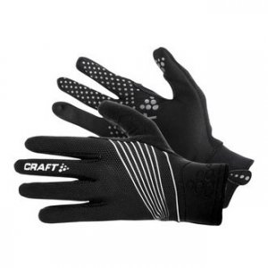 Craft Storm Unisex Gloves 1902329