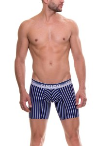 Mundo Unico Lucid Boxer Brief Underwear 1740092493