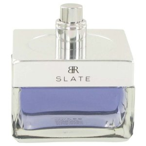 Banana Republic Slate Eau De Toilette Spray (Tester) 3.4 oz ...