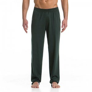 Modus Vivendi Floss Lounge Pants Green 14761