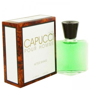 Capucci After Shave 3.4 oz / 100.55 mL Fragrance 466223