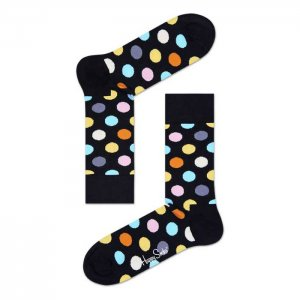 Happy Socks Big Dots Socks BD01-099-001