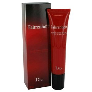 Christian Dior Fahrenheit After Shave Balm 2.3 oz / 70 mL Me...
