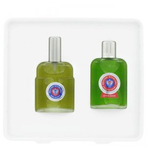 Dana British Sterling Cologne Spray 2.5 oz / 75 mL + After S...