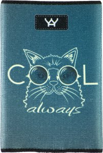 YaYwallet Cool Always Wallet 1071