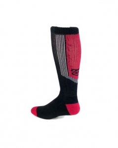Nasty Pig Advance Socks 7400
