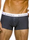 Kiniki City Hipster Boxer Brief Underwear CITR