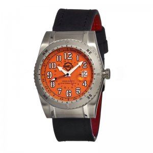 Shield Sh0106 Nuno Mens Watch