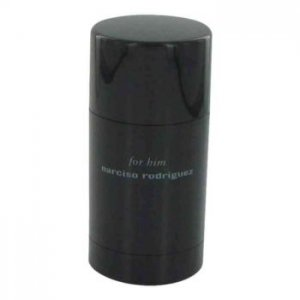 Narciso Rodriguez Deodorant Stick 2.5 oz / 73.93 mL Men's Fragrance 457217