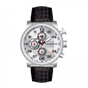 Morphic 3805 M38 Series Mens Watch