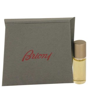 Brioni Mini EDT 0.9 oz / 26.62 mL Men's Fragrances 536461