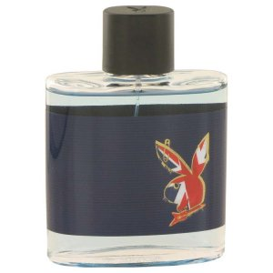 Coty Playboy London Eau De Toilette Spray (Unboxed) 3.4 oz /...