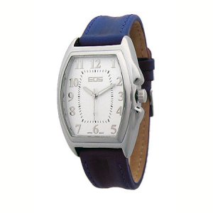 EOS New York CHARLIE Watch Blue 32L