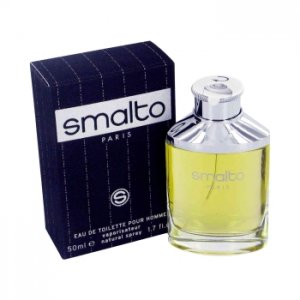 Francesco Smalto Eau De Toilette Spray 3.4 oz / 100.55 mL Me...