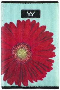 YaYwallet Daisy Wallet 1155