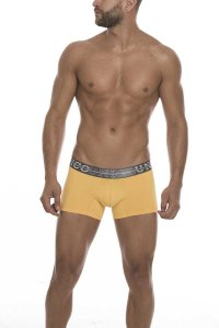 Mundo Unico Lucky Short Boxer Brief Underwear 16400813-37