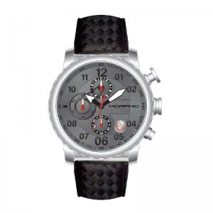 Morphic 3803 M38 Series Mens Watch