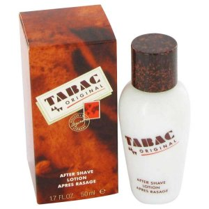 Maurer & Wirtz Tabac After Shave 1.7 oz / 50.27 mL Men's Fra...