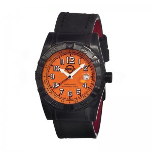 Shield Sh0406 Jarrod Mens Watch