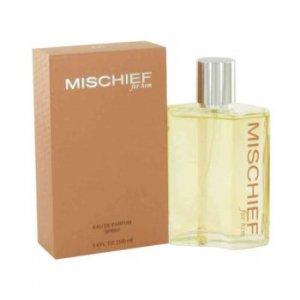 American Beauty Mischief Eau De Parfum Spray 3.4 oz / 100.55...