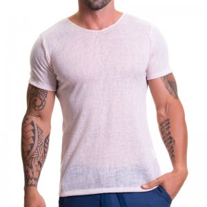 Jor MAUI Tank Top T Shirt Rose 0370