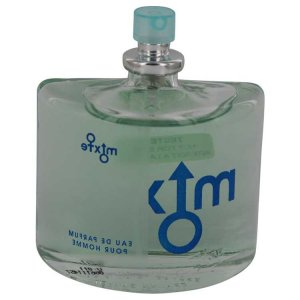 Jeanne Arthes Mixte Eau De Parfum Spray (Tester) 3.3 oz / 97...