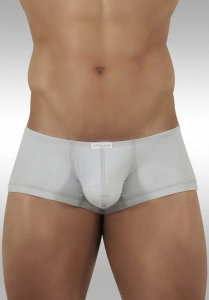 Ergowear X4D Mini Boxer Brief Underwear Chrysler
