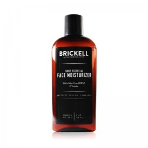 Brickell Daily Essential Face Moisturizer 118 mL / 3.98 oz S...