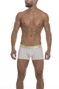 Mundo Unico Code Short Boxer Brief Underwear 16400821-31