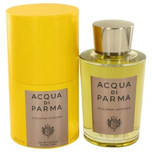 Acqua Di Parma Colonia Intensa Eau De Cologne Spray 6 oz / 1...