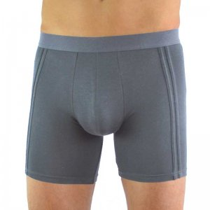 Buddha Boxers Sustainable Comfortable Minimal Boxer Brief Un...