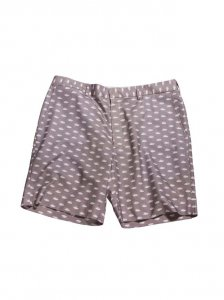 Breese Tanks Shorts Grey TNKGRY100