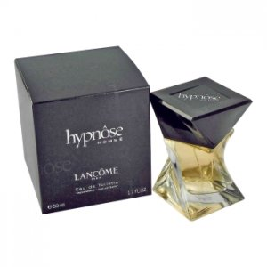 Lancome Hypnose Eau De Toilette Spray 1.7 oz / 50.28 mL Men'...