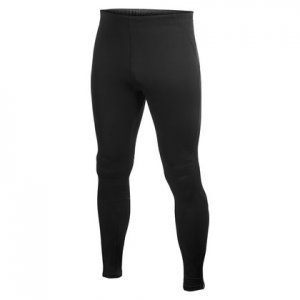 Craft Active Run Tights Pants Black 1900774