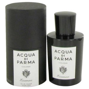 Acqua Di Parma Colonia Essenza Eau De Cologne Spray 3.4 oz /...