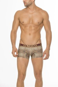 Mundo Unico Santera Boxer Brief Underwear 1730084763