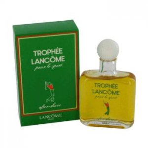 Lancome Trophee After Shave 1.7 oz / 50.28 mL Men's Fragranc...