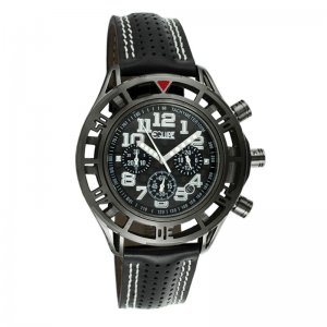 Equipe E804 Chassis Mens Watch