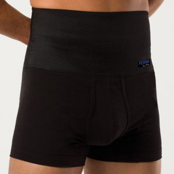 2xist Form Trunk Underwear 4523