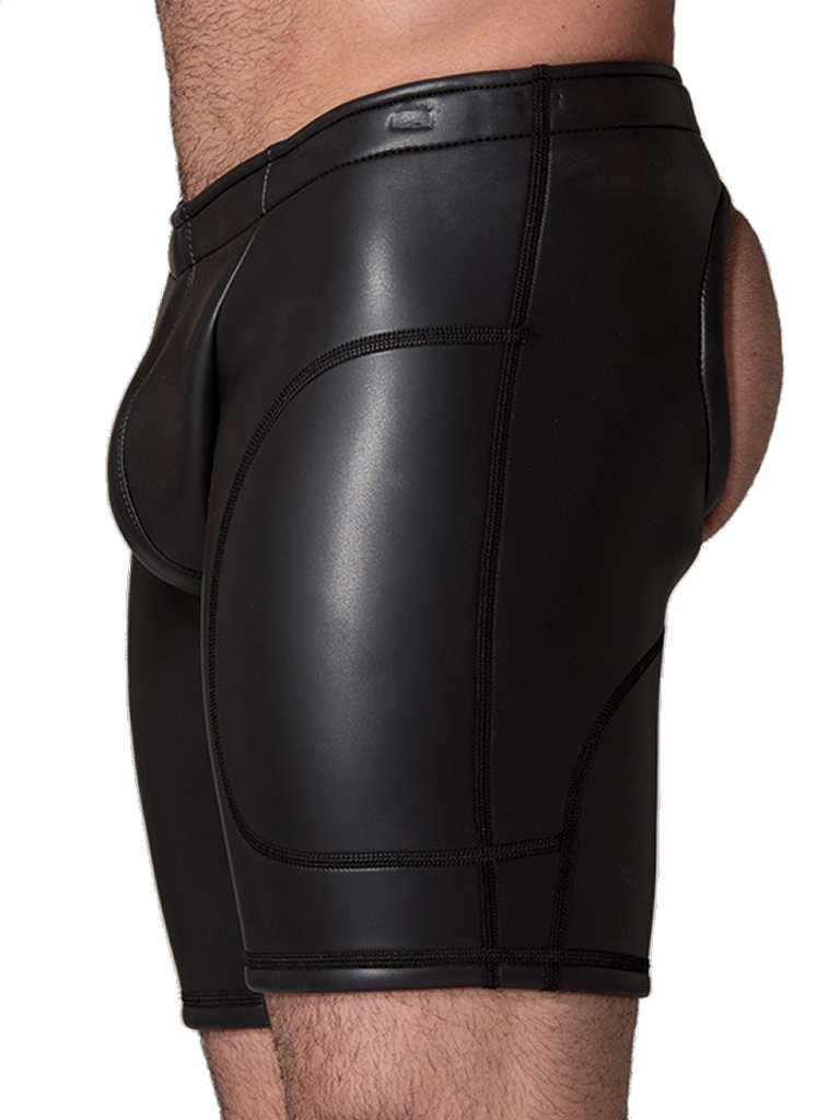 Open the ass, sexyfur uncensored